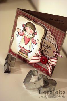 Countrypainting: Buon San Valentino!  Hanglar Stanglar image