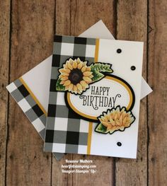 ORDER STAMPIN' UP! ON-LINE. Get fresh paper crafting & card ideas using Stampin' Up! products. Daily tips & 1000+ card ideas.