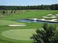 Mill River Golf Course (Woodstock) - All You Need to Know BEFORE You Go - Updated 2020 (Woodstock, Prince Edward Island) - Tripadvisor Prince Edward Island, Woodstock, Trip Advisor, Golf Courses, Canada, River, Rivers
