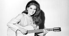"""Read how Bobbie Gentry, the multi-talented artist behind enigmatic 1967 smash """"Ode to Billie Joe,"""" set a trailblazing example of feminism in pop."""