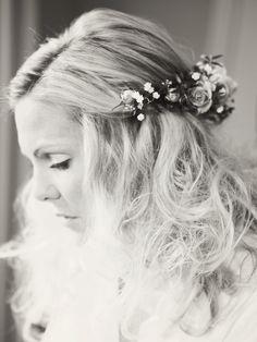 #Wedding <3 #Bride    SiljeSkylstad | Portfolio    www.siljeskylstad.com Weddings, Bride, Photos, Fashion, Wedding Bride, Moda, Pictures, La Mode, Wedding