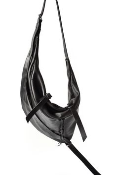 YTN7 bags Leather Bag, Cool Designs, Bags, Style, Handbags, Swag, Bag, Outfits, Totes