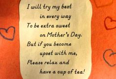 Black Mothers Day Poems Quotes Messages SMS For Friends, Children, Toddlers - See more at: http://mothersdaypoem.org/black-mothers-day-poems-quotes-messages-sms-for-friends-children-toddlers/#sthash.F2Mg838Z.dpuf