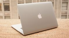 Novos MacBook Pros podem chegar no final de outubro