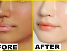 LADIES: Do This for 15 Minutes Before Going to Bed (It Can Change Your Skin Complexion Overnight!)