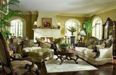 Image result for Home decor