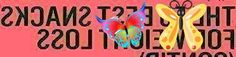 xblogszeusx392 motivational quotes Fitness #fitness #motivation #wallpaper #desktop fitness mot... #fitness - fitness motivation -  motivational quotes Fitness #fitness #motivation #wallpaper #desktop fitness mot… #fitness   -<br> Fitness Quotes Women, Fitness Motivation Quotes, Workout Quotes, Wallpaper Desktop, Fit Women, Motivational Quotes, Training Quotes, Wallpaper, Inspirational Qoutes