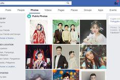 Pitu Philippines FB