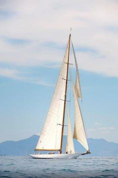 1. learn how to sail  2. Sail all over the world