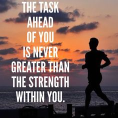 Reposting Remember the strength inside you is greater than you think 🤔 Mental Strength Quotes, Quotes About Strength, Resilience Quotes, Inner Strength, Positive Quotes, Motivational Quotes, Inspirational Quotes, Health Lessons, Life Lessons