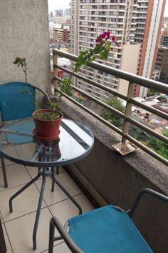 Apartment for rent - INMUEBLES-Departamentos, Metropolitana-Santiago, CLP30.000 - https://elarriendo.cl/departamentos/apartment-for-rent.html