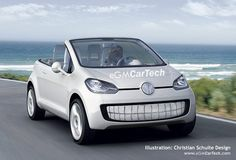 2010 volkswagen beetle convertible eye lashes - Google Search