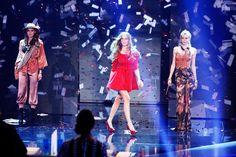 Alle Bilder aus der Show - Episode 2 - Fashion Hero