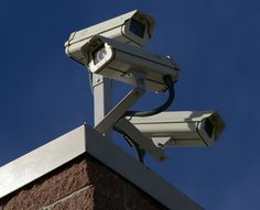 Buy CCTV Cameras Online To Keep Your Family Safe