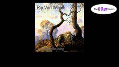 Rip Van Winkle (audiobook)