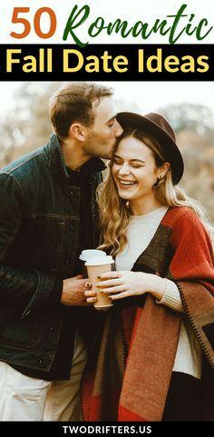 sfaturi de dating pinay