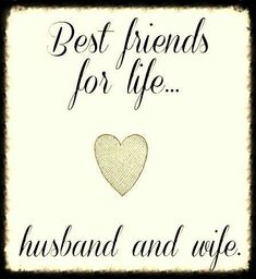 Best quotes for birthday wishes to wife: best husband wife love quotes Birthday Wishes For Wife, Birthday Wishes Quotes, Birthday Parties, Happy Birthday, Love Is Comic, Life Quotes Love, Love Quotes For Her, Change Quotes, Crush Quotes