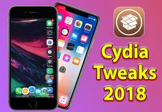 Best Cydia Tweaks 2018 For iPhone And iPad