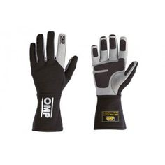 OMP Speed 2 Driving Glove  The OMP Speed 2 glove is made of stretch fire resistant fabric with inserts shaped with ultragrip treated leather. Available in Black, Blue and Red.  Member Price: $89.00
