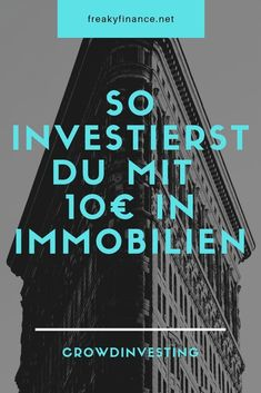 finance tips investing Schon ab nur 10 in Immobili - Save Money On Groceries, Ways To Save Money, Earn Money, Money Saving Challenge, Money Saving Tips, Investing Money, Real Estate Investing, Christmas Savings Plan, Savings Chart