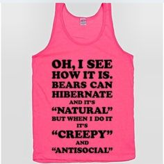 Creepy and unnatural.