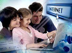 Revista Digital El Recreo: Curso sobre seguridad en la red.
