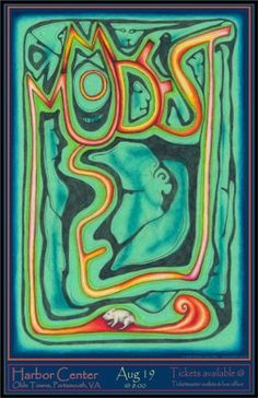 modest mouse kellyrae