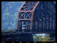 OC Bridge by yankeedog.deviantart.com