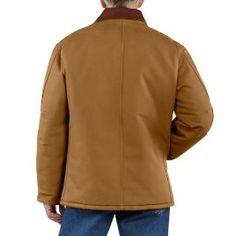Coats & Jackets | Carhartt US