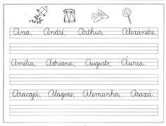 apostila+para+treino+da+letra+cursiva+043.jpg (1338×1022)