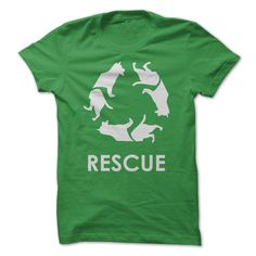 http://iheartdogs.com/product/rescue/?gclid=CMSgianZiM8CFUs6gQodsOcGow