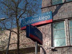 Chałubińskiego http://ochotanawolnyczas.blogspot.com/2013/04/ulice-ochoty-chaubinskiego.html
