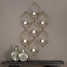 Uttermost on Hayneedle - Table Lamps, Mirrors, Wall Art - Page 13