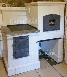 Home Furnace, Rose Cottage, Kitchen Appliances, Backyard, Stoves, House, Design, Handmade Home Decor, Trendy Tree