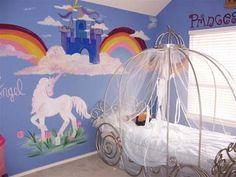 decorar-dormitorio-cuarto-bebe-fotos 17