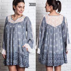 3cc034cafd7 Mini Shift Casual Plus Size Dresses for Women