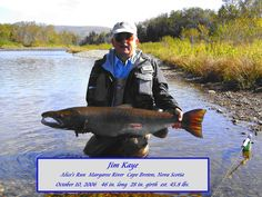 Income property on the mighty Margaree River. Terri Brewer, Catherine Harvey Realties Ltd. Income Property, Cape Breton, Nova Scotia, Fly Fishing, Great Places, Scenery, Places To Visit, Ocean, River