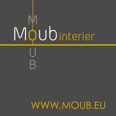 #interiordesign, #homelifestyle, #homeinteriors, #homedecorations, #moubinterier