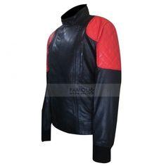 0 Shoe Bag, Polyvore, Stuff To Buy, Shopping, Design, Women, Fashion, Moda, Women's
