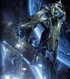 starcraft 2 legacy of the void - Hľadať Googlom