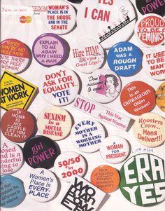 american-2nd-wave-feminism-01