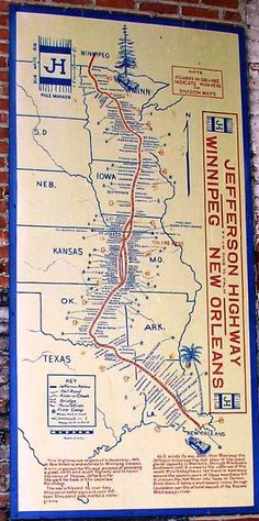 S Map Route Oklahoma on oney oklahoma map, fletcher oklahoma map, oklahoma road map, vintage route 66 map, kilpatrick turnpike oklahoma city map, route 66 colorado map, route 66 us map, tulsa oklahoma map, oklahoma city and surrounding area map, route 66 speedway map, murphy brown oklahoma map, current route 66 map, route 66 tulsa map, route 66 detailed map, i35 oklahoma map, riverton ks map, historic route 66 map, route 66 arkansas map, original route 66 map, driving route 66 map,