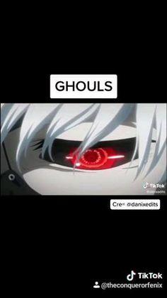 Foto Tokyo Ghoul, Ken Kaneki Tokyo Ghoul, Tokyo Ghoul Cosplay, Tokyo Ghoul Manga, Reborn Anime, Fille Gangsta, Tokyo Ghoul Wallpapers, Anime Fight, Anime Songs