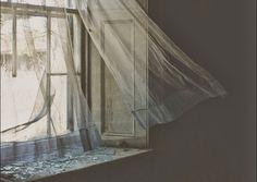 curtains.jpg (603×427)