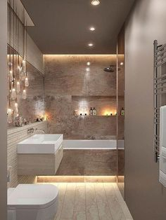 #bathroomideas #luxurycontemporarymasterbathrooms