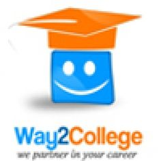 Top Animation Colleges Pune   2012   Animation Institutes Pune  Courses