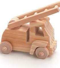 Image result for toys wood