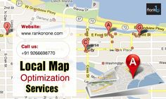 Local Map, Seo Services, Organic, Search, City, Business, Top, Searching, Cities