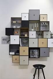 نتيجة بحث الصور عن Hi-Deck cabinet by Carlo Tamborini for Capodopera. Hi-Deck cabinet by Carlo Tamborini for Capodopera