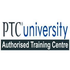 autocad electrical training course pdf